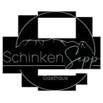 Schinkensepp Logo